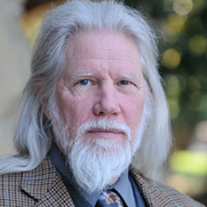Prof. Whitfield Diffie