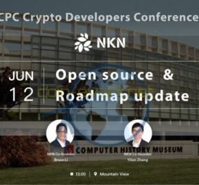 NKN-announce-open-source-and-new-roadmap