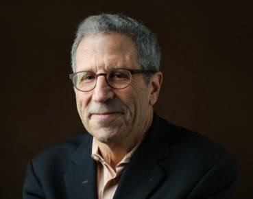 Dr. Eric S. Maskin