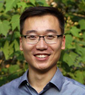 Bril Wang